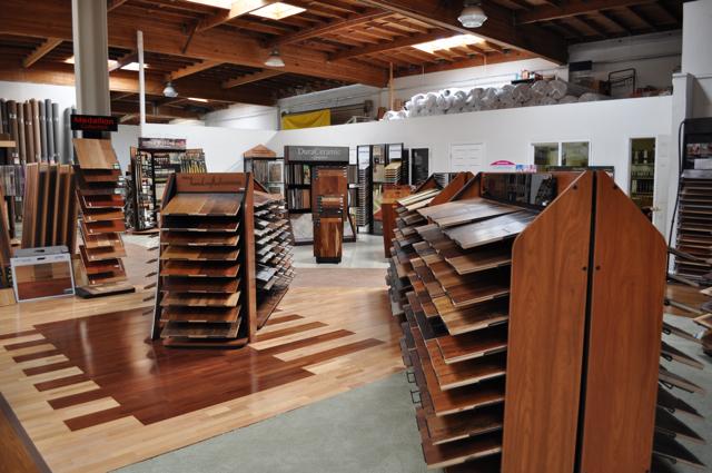 Carpet, Hardwood, Vinyl, Tile, Stone, Laminate, Resilient, Window Fashions Installation in Hayward CA | Century Carpet Inc