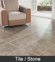 Tile-stone Hayward CA