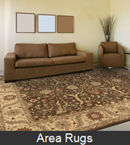 area rug in hayward ca