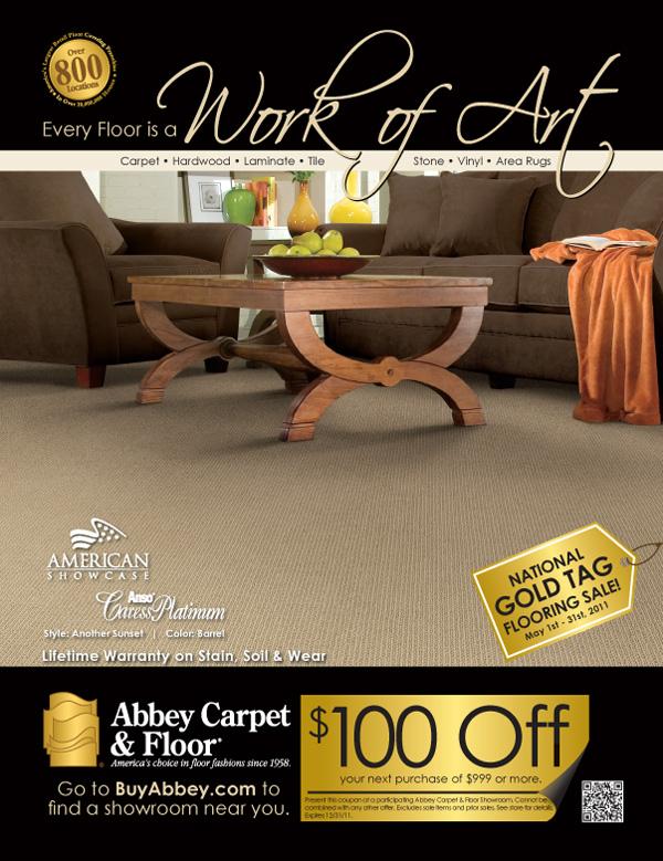 carpet store in hayward ca