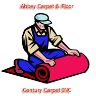 Abbey Carpet Alexander Smith American Showcase In