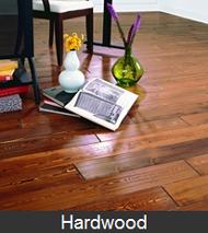 Hardwood hayward CA
